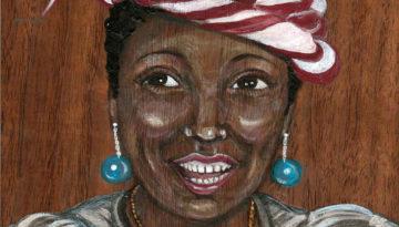 Ethel-Waters